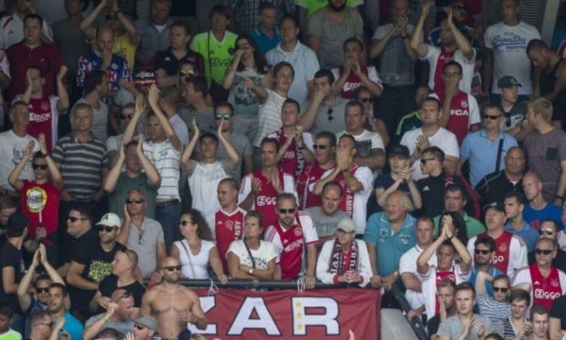2. Ajax