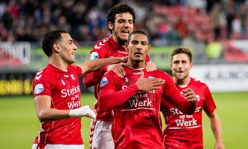 11. FC Utrecht