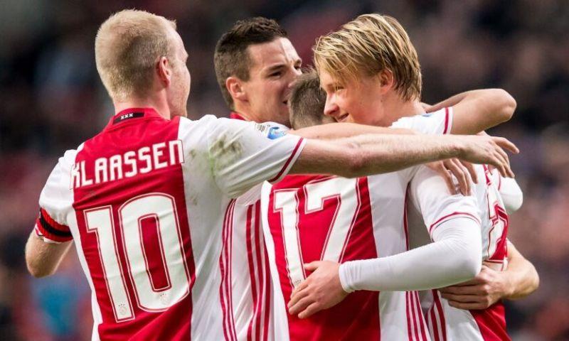 1. Ajax