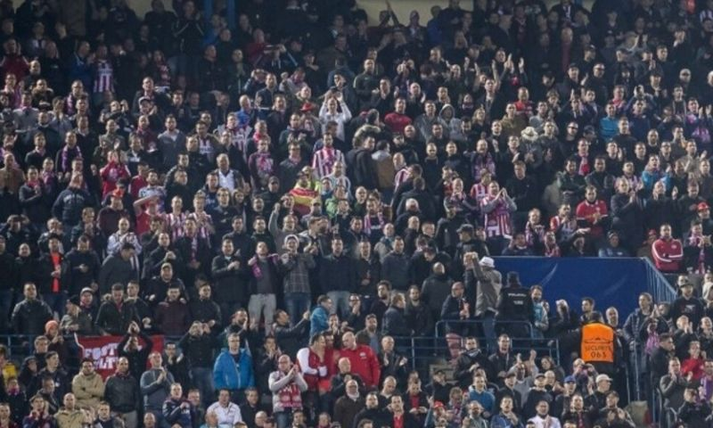 3. PSV