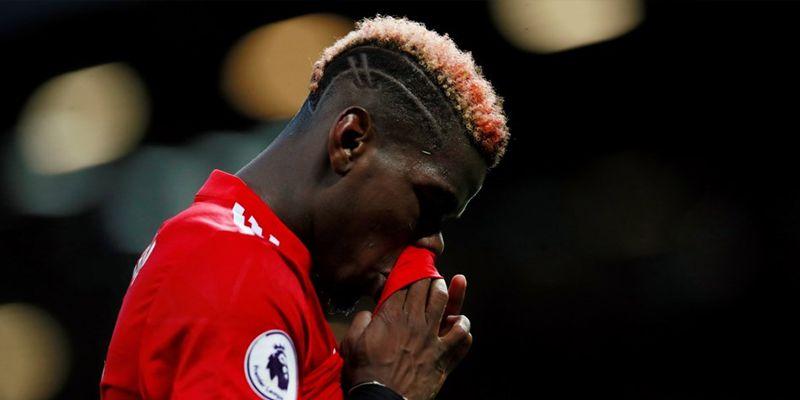 Paul Pogba (€17 miljoen)