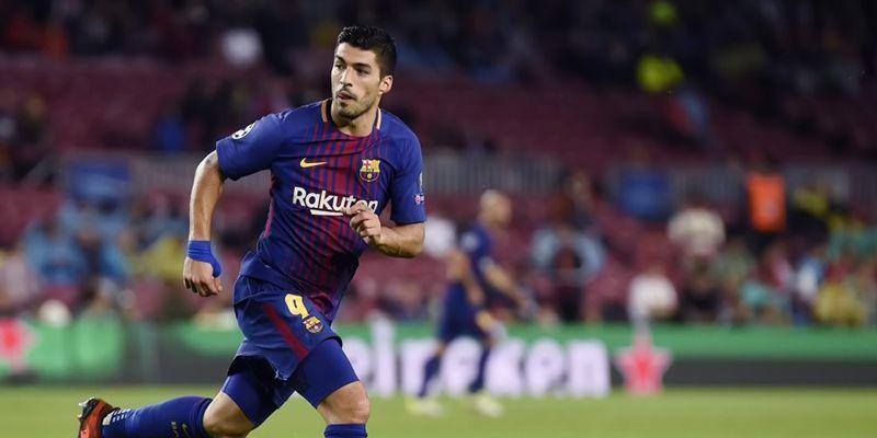 Luis Suárez - 81 miljoen euro