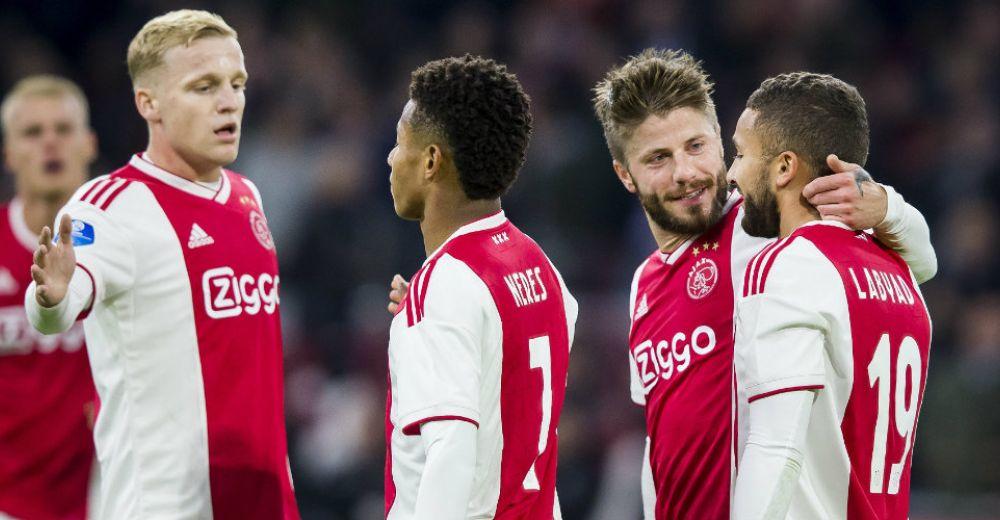 7. Ajax