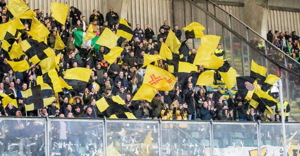 6. NAC Breda