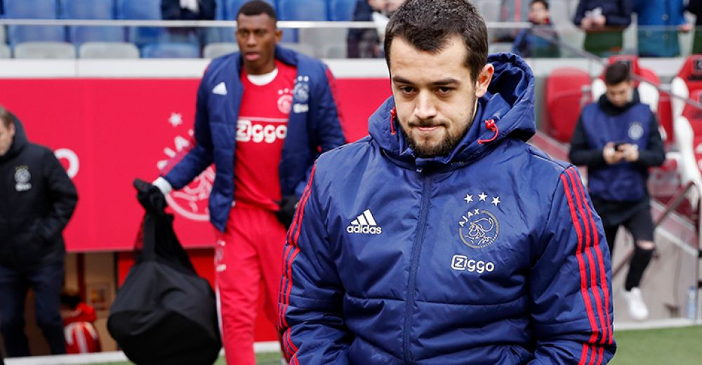 Amin Younes
