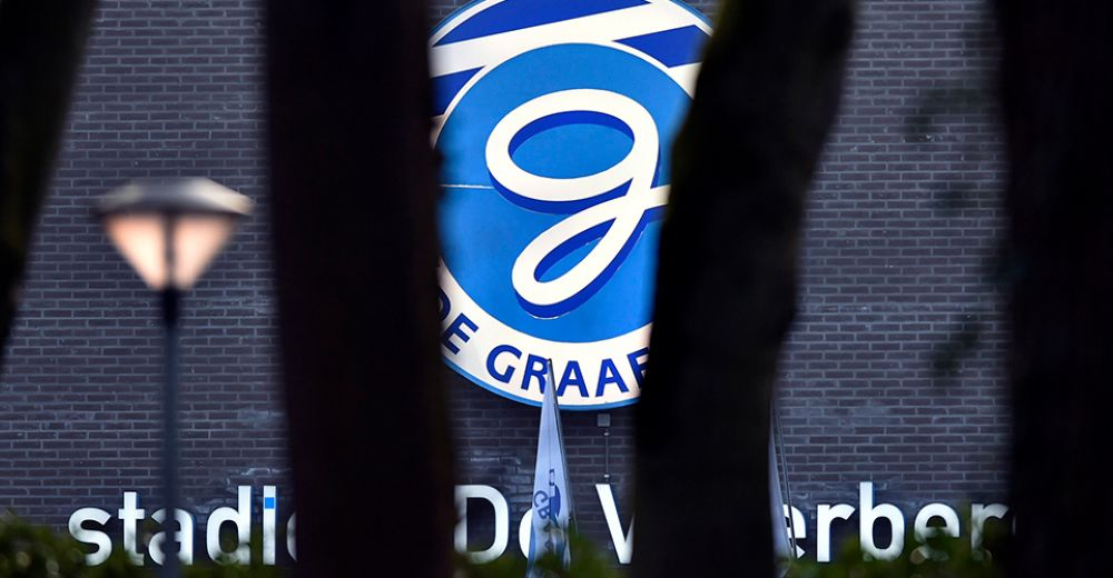 De Graafschap - €42.000