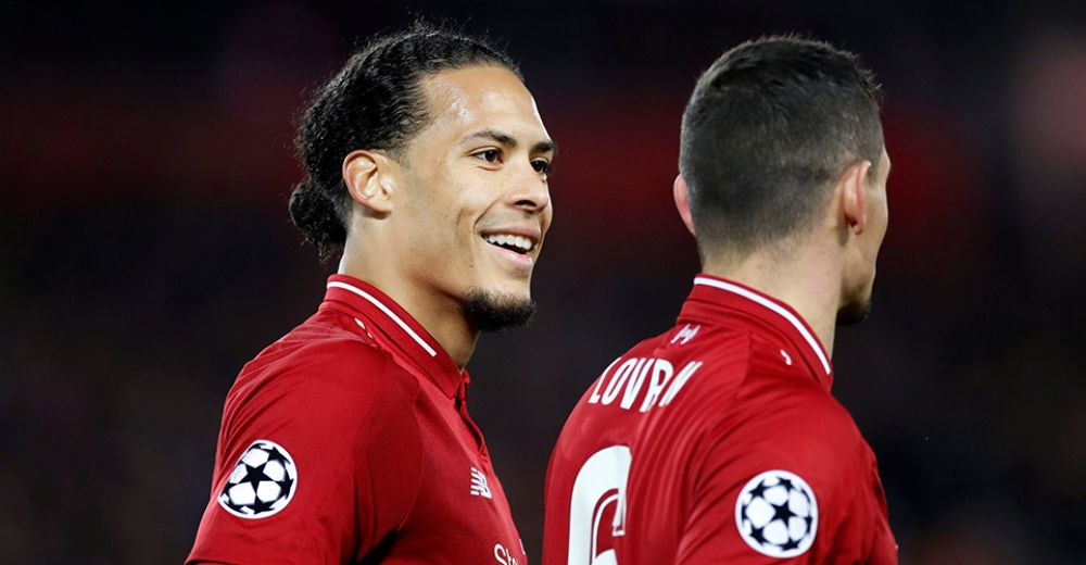 4. Liverpool - 39.800.000