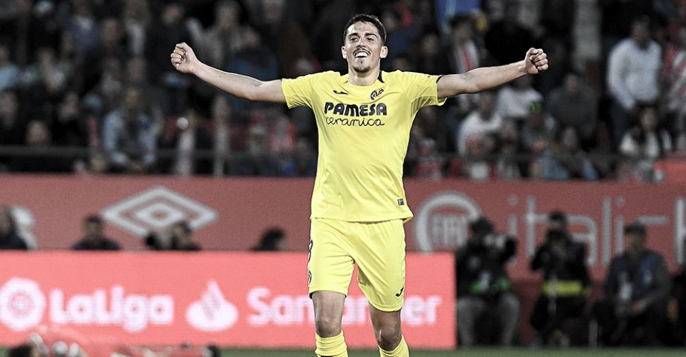 12. Pablo Fornals - €24M