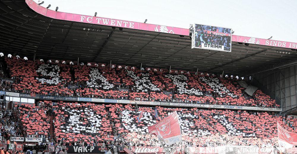 4. FC Twente - €240,-