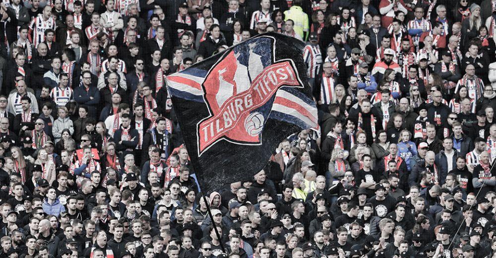 7. Willem II - €214,-