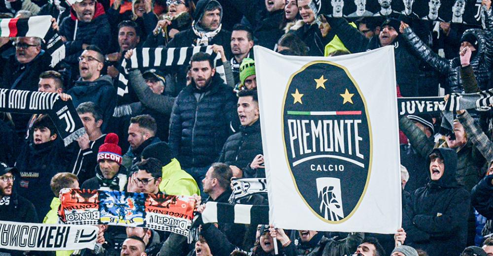 Juventus (838 miljoen)