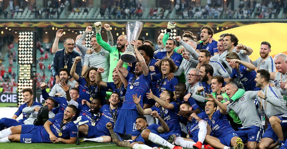 Chelsea (807 miljoen)