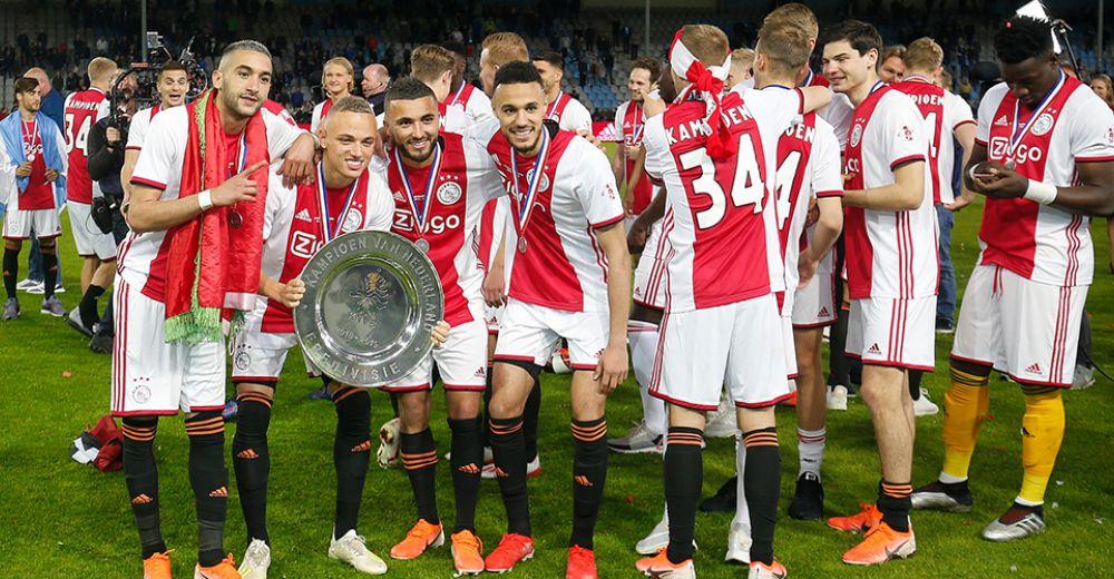 Aantal prijzen in Nederland: 5