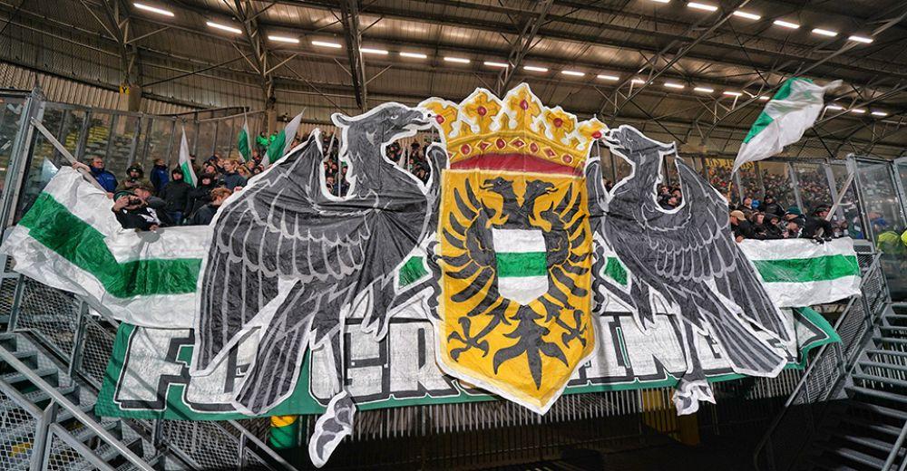 9. FC Groningen (150.284)