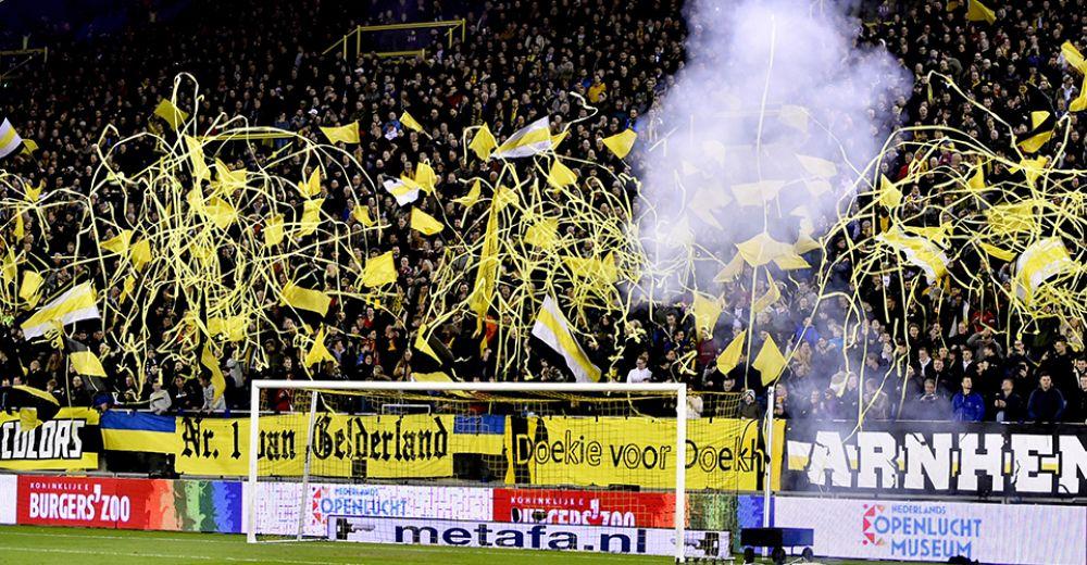 8. Vitesse (154.497)