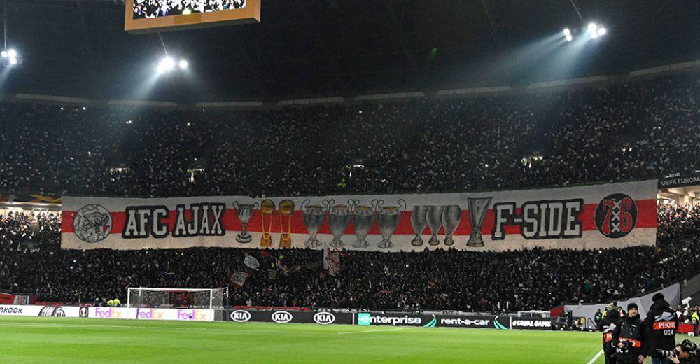 1. Ajax (8.039.338)