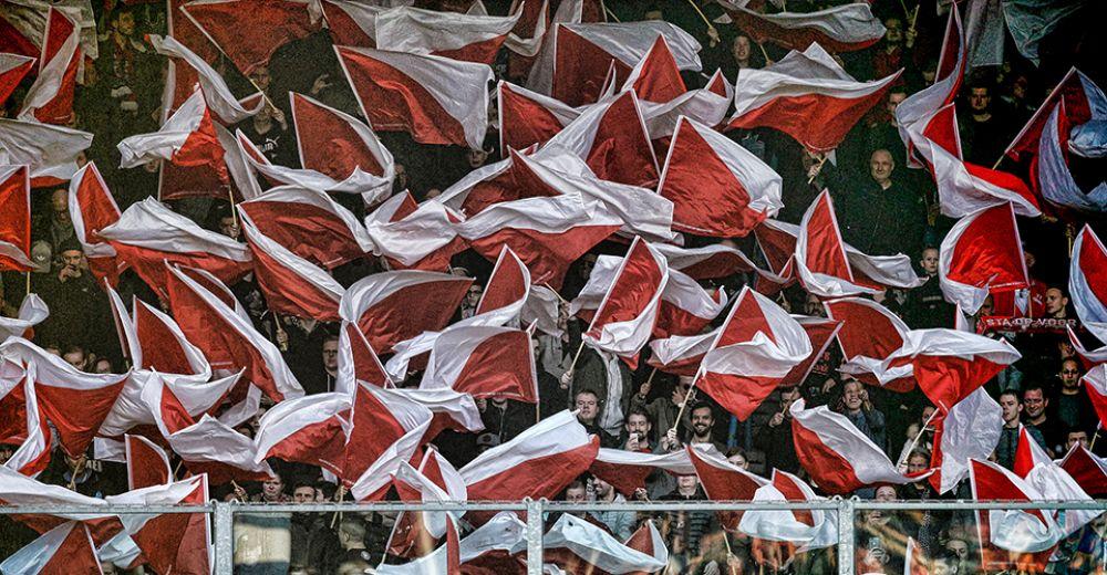 7. FC Utrecht (169.369)