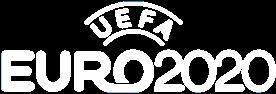 EK-2020 Logo