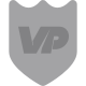 Logo Heracles