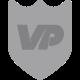 Logo RWD Molenbeek