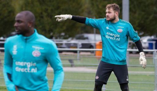 https://files.voetbalprimeur.nl/news/2016/12/06/3ea0e4c3fbf68698b0d99461a4ef0d0119ee90dc.jpg