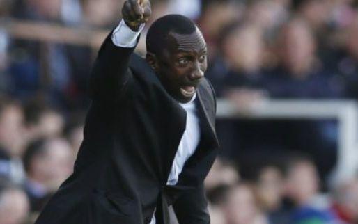 Afbeelding: 'Ex-trainer van Antwerp krijgt mogelijk nieuwe kans in Engeland'