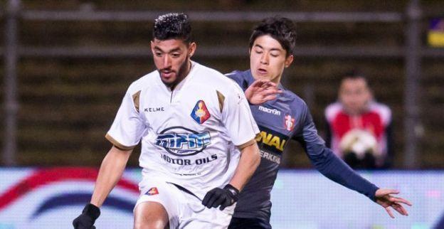 'Jupiler League-sensatie vervolgt nachtmerrie door uitgebleven belangstelling'