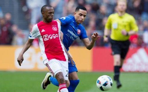 Afbeelding: 'Ajax krijgt aanbieding binnen en hoort van interesse in verguisde middenvelder'