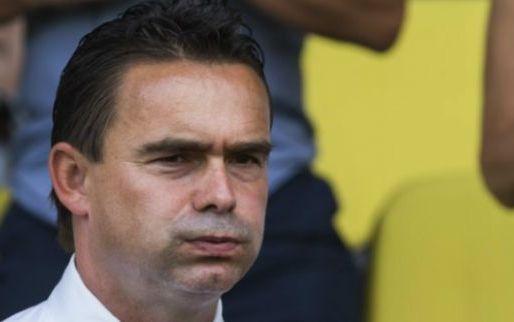 Afbeelding: 'Ajax meldt zich weer in Zuid-Amerika': 'Een speler met veel potentie'