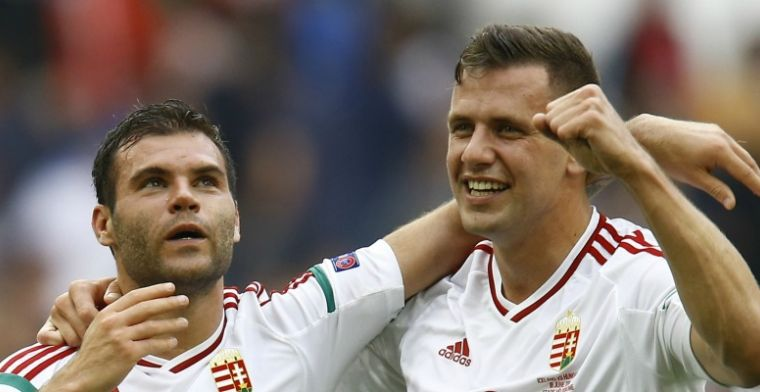 Flinke opsteker voor Ajax: Europa League-opponent verkoopt topspeler