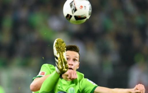 https://files.voetbalprimeur.nl/news/2016/12/22/386757ac38c9acbac124f04de09836bf58d863f2.jpg