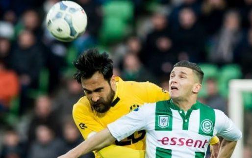 Afbeelding: 'Zulte Waregem klopt bij Nederlandse eersteklasser aan voor flankspeler'