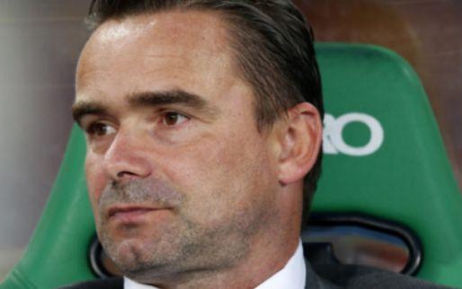 Afbeelding: 'Ajax meldt zich bij club voor Braziliaan van vijf miljoen euro'