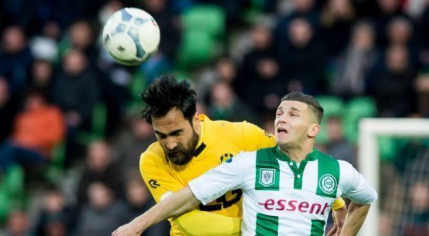'Zulte Waregem klopt bij Nederlandse eersteklasser aan voor flankspeler'