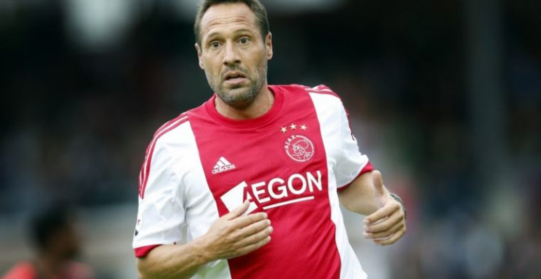 Ajax-bekende keert terug naar Nederland na pijnlijke keuze: contract opgezegd