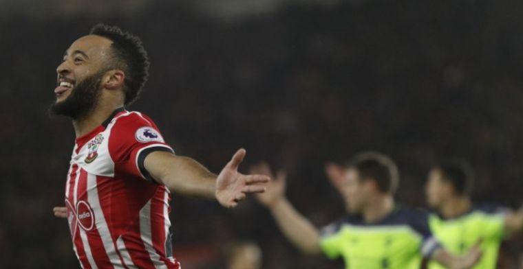 Van Dijk en Clasie ruiken bekerfinale na overwinning op mager Liverpool