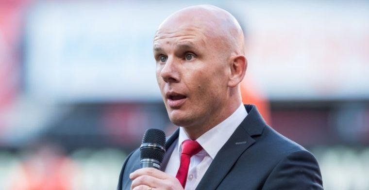 FC Twente kan cashen door Promes en China-deal: 'Gaat om de meeropbrengst'
