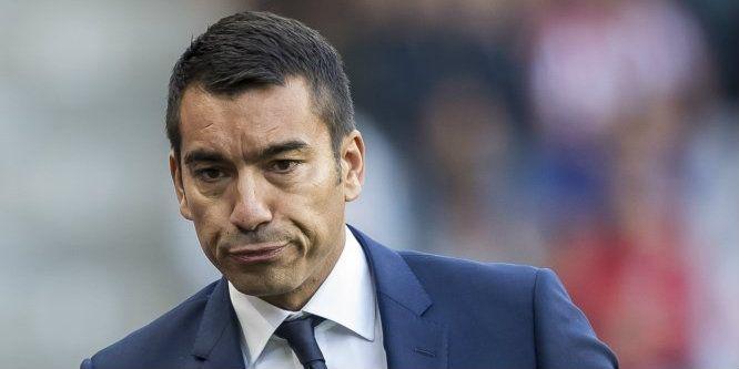 Feyenoord gaat transfermarkt op en wil Poolse verdediger overnemen