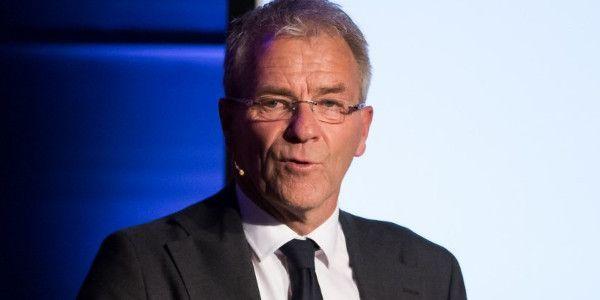 Feyenoord kondigt volgende stap in topsportklimaat aan: 'Belangrijkste in 10 jaar'