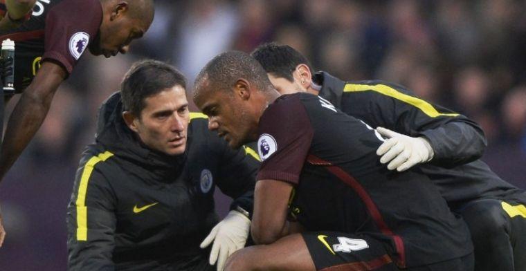 'Guardiola haalt bezem door City-selectie: heel elftal moet wieberen'