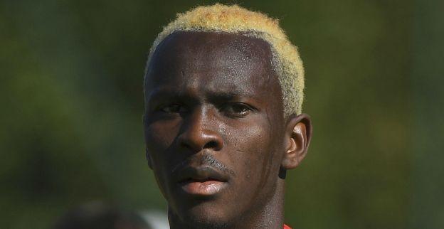 'Standard probeert grootverdiener te slijten bij clubs uit Ligue 2'