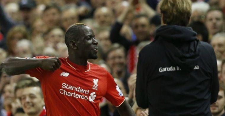 'Liverpool wil toch nog 25 miljoen euro voor overbodige verdediger'
