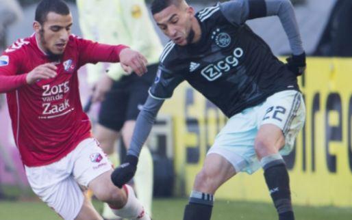 https://files.voetbalprimeur.nl/news/2017/01/27/e023b774589a339f87aa8741ccee8cee7ee0a9c2.jpg