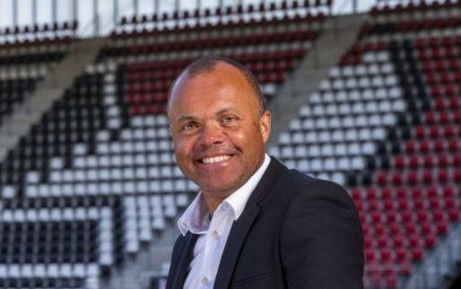 Afbeelding: Stewart haalt FC Twente-bekende terug naar de Major League Soccer