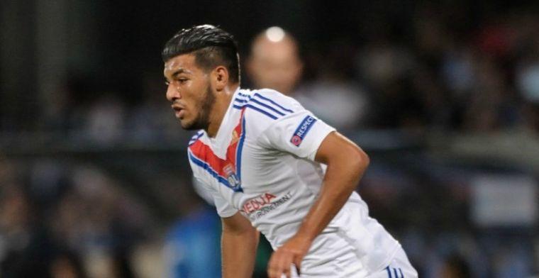 OFFICIEEL: Lille neemt Standard-flop van AS Monaco over