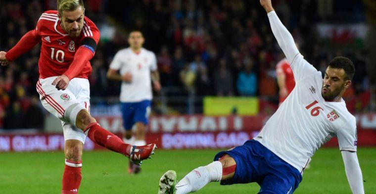 'Benteke krijgt nieuwe ploegmaat, Anderlecht-flop trekt naar Premier League'