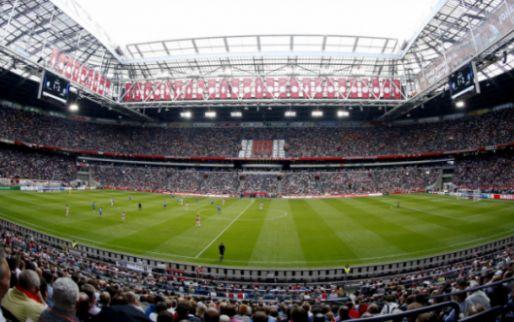 Afbeelding: Duchâtelet kan toptalent langer vastleggen, voor de neus van Everton en Ajax