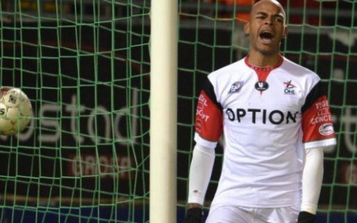 Afbeelding: OFFICIEEL: ex-Rode Duivel vindt nieuwe club in Albanese competitie