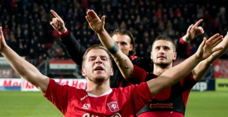 open sollicitatie enschede Open sollicitatie bij FC Twente: 'Ik denk dat ik het tot nu toe  open sollicitatie enschede
