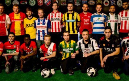 https://files.voetbalprimeur.nl/news/2017/02/08/067edc2bfb44ae0bdde89caa4b8bfd93bc62ca55.jpg